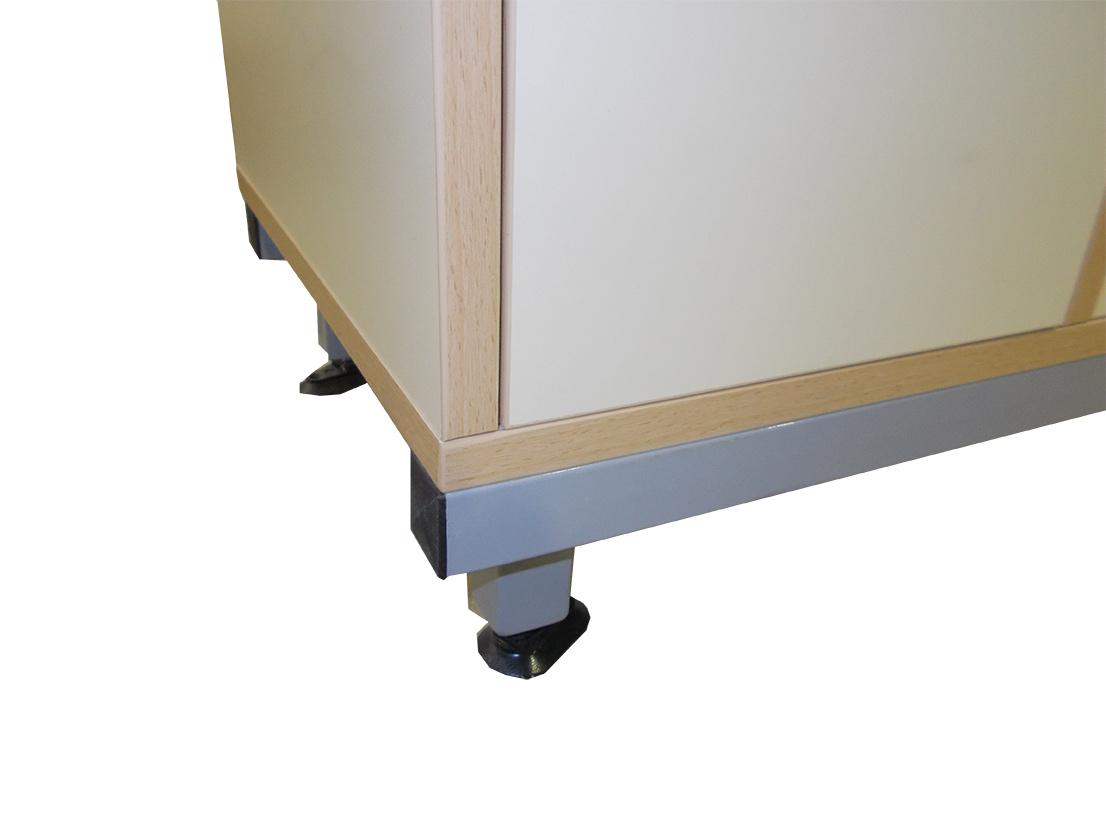 labostock meuble casier. Black Bedroom Furniture Sets. Home Design Ideas